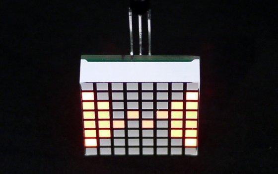 P1010286.JPG.560x350_q85_crop-smart