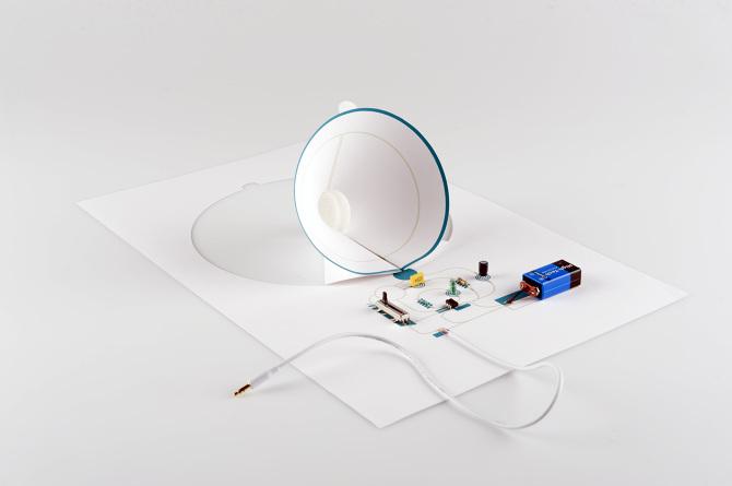 planche anatomique de haut-parleur2