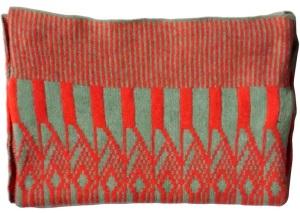 tishyaoedit-lambwoolscarf00